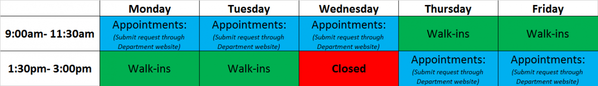 Advising Hours _ FA16.png