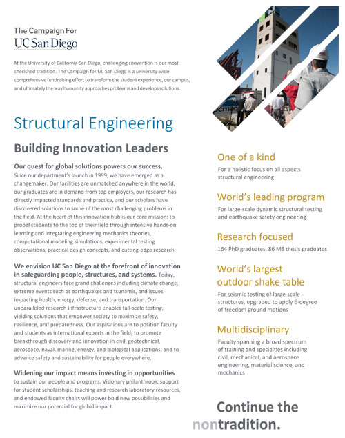 Structural_Engineering_Case_for_Support-FINAL-1-1.jpg