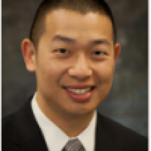 Professor Kenneth Loh elected as a 2020 Office of Naval Research Senior Summer Faculty Fellow
